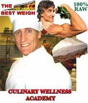 raw chef long island, personal chef to the  stars new york, vegan lifesyle, best raw food nassau county, healthy cooking school north shore, Meals fit for president Obama